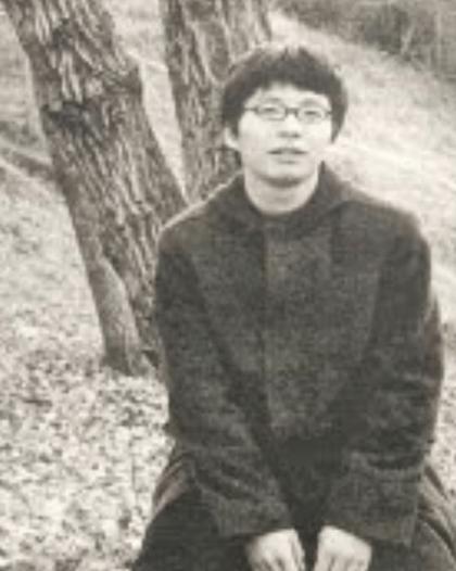 星野源のダサい高校生時代の画像