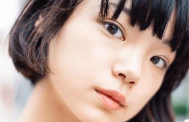 古川琴音の両親が中国人説はデマ?本当の家族構成はどうなっている?