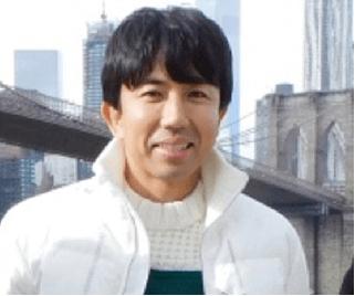 加藤綾子(カトパン)が選んだ結婚相手(旦那)は「ロピア」二代目社長とのウワサ