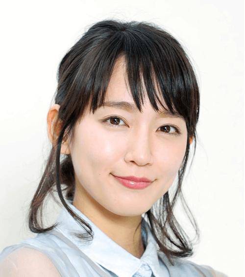 吉岡里帆さん、バラエティで両親や幼少期のド天然ぶりを語る