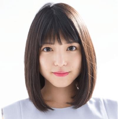 道枝駿佑さんと川島海荷さんはドラマ「年下彼氏」で共演