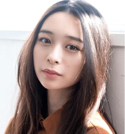 道枝駿佑さんと田鍋梨々花さんはドラマ「年下彼氏」