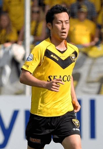 吉田麻也、VVVフェンロへの移籍で年俸は1億円に!